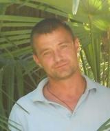 Лунёв Андрей