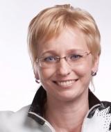 Ольга Козырева