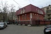 Фото БЦ Каланчевский, 9 от УК неизвестна. Бизнес центр Kalanchevskiy, 9