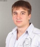 Шагойко Алексей Викторович