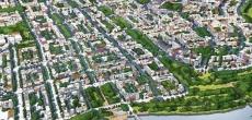 РФПИ и «Ренейссанс Констракшн» инвестируют 100 млн долларов в строительство города-спутника «Южный» в пригороде Петербурга