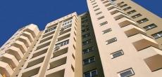 Надежда Косарева: Лозунг «Даешь ипотеку» – сейчас уже ошибка; ни в одной стране мира жилищные отношения не строятся на доступности ипотеки