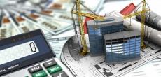 374 жилых комплекса в Москве достроят на деньги дольщиков