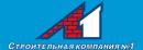 Логотип Л1