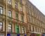 Продать Квартиры (вторичный рынок) Санкт-Петербург,  Василеостровский,  Василеостровская, Средний пр-кт 6-я линия