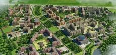 «ГВСУ-Риэлти» открыла продажи квартир в ЖК «Государев дом»
