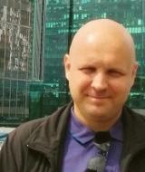 Тарнов Денис