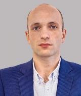 Кулешов Владимир Викторович