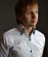 Захаров Артём Дмитриевич