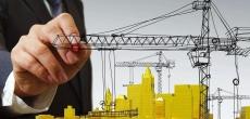«А101 Девелопмент» построит 300 тыс. кв. метров жилья на землях ФСБ