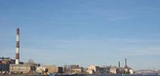 Деловой центр на Синопской откроется к началу 2015 г