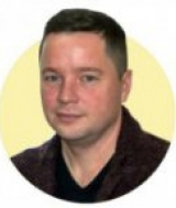 Петруненко  Александр  Владимирович