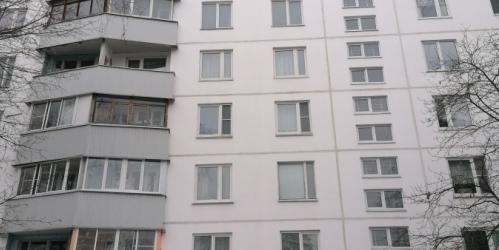 Продвижение сайта Южная улица (город Троицк) оптимизация сайта под ключ Центральная улица (деревня Толстопальцево)