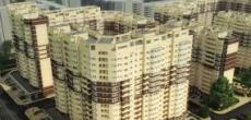 Названы наиболее «дачные» жилые комплексы Подмосковья