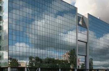 Юит строительная компания Ижевск пульсар строительная компания город тосно