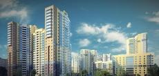 Пятую очередь «Триумф-парка» начнут строить не раньше 2016 года