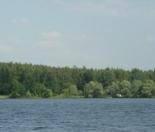 Фото КП Можайское Море от Застройщик неизвестен. Коттеджный поселок Mozhayskoe More