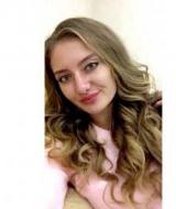 Титовец Ольга Викторовна