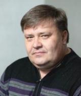 Михайлов Евгений Геннадьевич