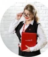 Носырева Ольга Анатольевна