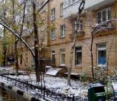 Продать Квартиры (вторичный рынок) Веневская ул  19