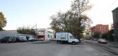 Новый дом Setl City на Мира выведут на рынок летом
