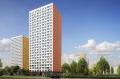 Летние новинки: пять главных комплексов сезона от «панелек» в Приморском районе до апартаментов в Сестрорецке