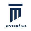 Ипотека в банке Таврический