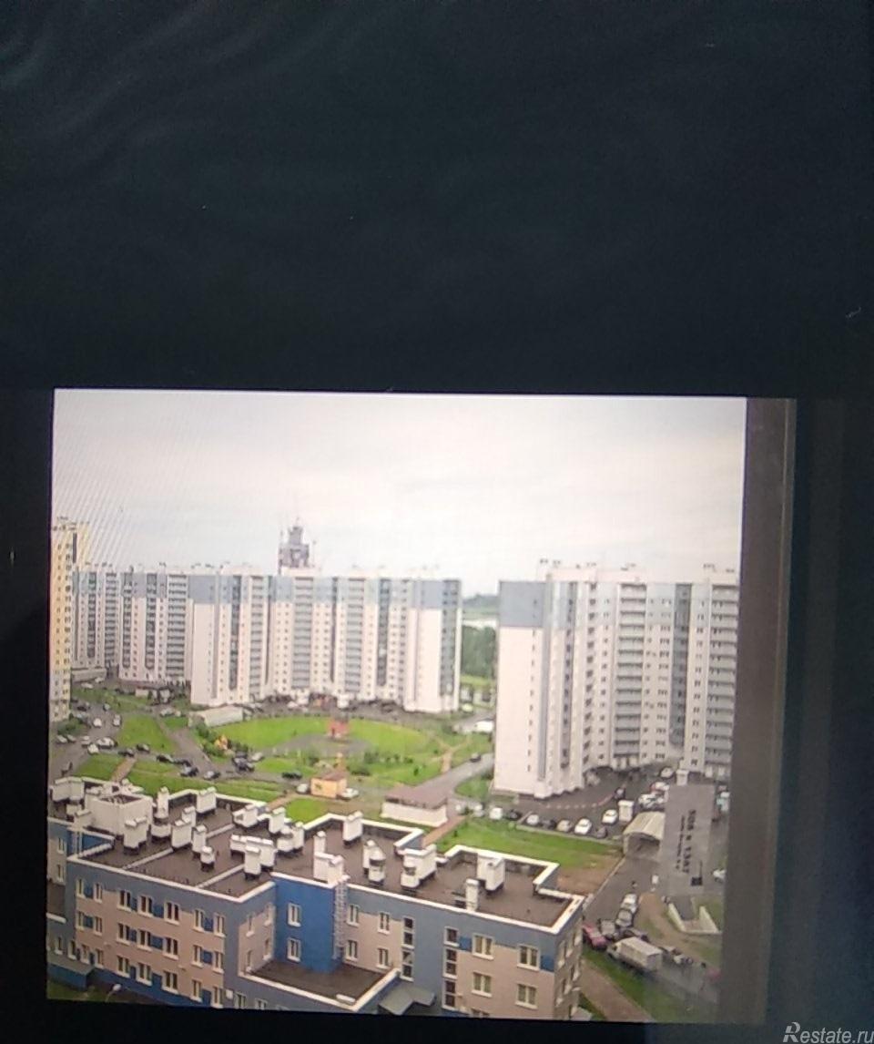 Продать Квартиры вторичка Санкт-Петербург,  Приморский,  Беговая, Лыжный пер