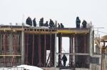 Смольный направит в Совет Федерации поправки в 214-ФЗ, разработанные петербургскими застройщиками и чиновниками
