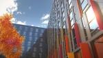 Сбербанк открыл для ГК «Пионер» кредитную линию в размере 3,24 млрд рублей на строительство апарт-отеля «YE'S на Социалистической»
