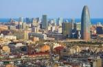 Крупнейшими мировыми рынками недвижимости в 2017 году станут Вьетнам, Германия, Индия и США