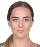 Нина Петренко