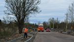 Ленобласть профинансирует в 2018 году ремонт дорог регионального значения на 1,5 млрд рублей