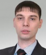 Григорьев Роман Викторович
