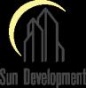 Sun Development - информация и новости в группе компаний Sun Development