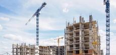 Дом.РФ рефинансирует ипотечные займы дольщиков Urban Group