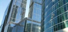 Доля запросов на изменение условий аренды офисов в Москве составляет всего 10% - 90% арендаторов претензий не имеют