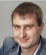 Гончаров Ефим Анатольевич