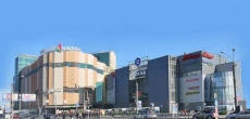 Четвертая очередь «Заневского каскада» откроется в 2017 году