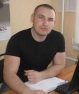 Беляков Сергей Александрович
