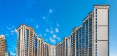 В Выборгском районе Петербурга введена высотка под сталинку более чем на 900 квартир