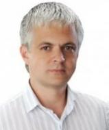 Саньков   Сергей   Викторович