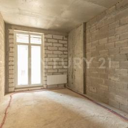 Продажа 2-комн квартиры на вторичном рынке Хорошёвское ш,  д. 25ак3