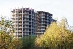 Несмотря на ужесточение контроля над долевым строительством, количество обманутых дольщиков в России растет