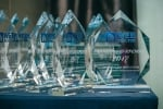 Объявлены победители XI Международной интернет-премии в сфере недвижимости WEB-Realtor-2017