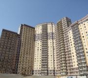 ЖК Новокосино-2 от компании НДВ-Супермаркет недвижимости