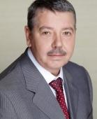 Вахмистров Александр