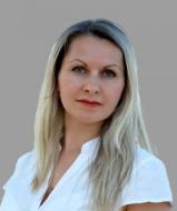 Цейзер Елена Владимировна