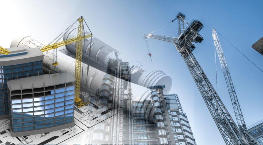 В России вступили в силу новые правила долевого строительства